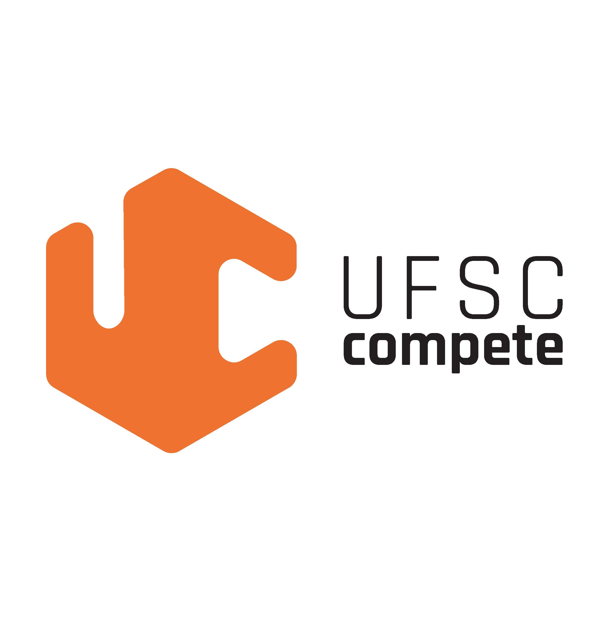 UFSC Compete